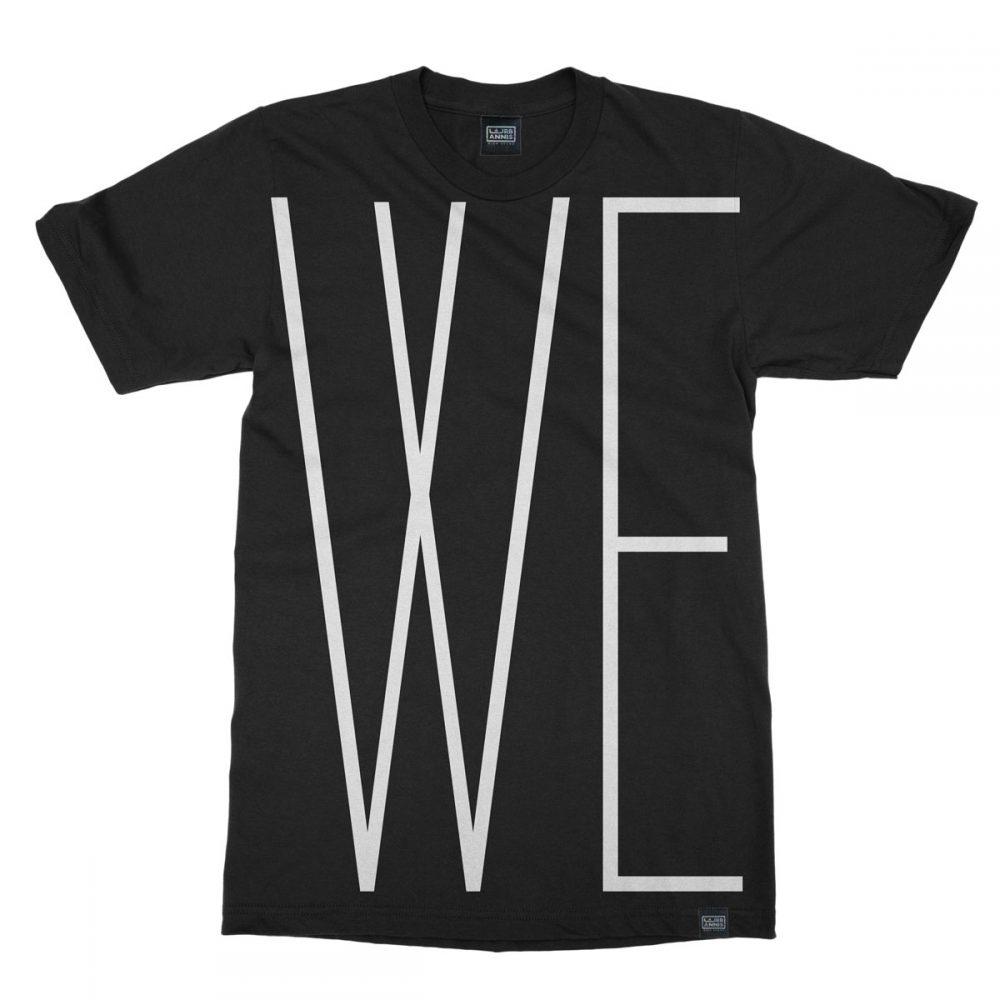 weed T-shirt, weed tshirt