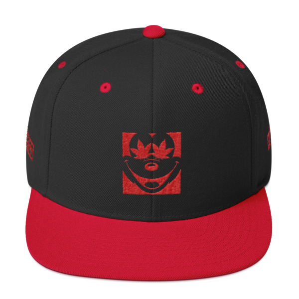 buy popular a1037 9c62f ... australia wanted dope snapback 50198 d61b1