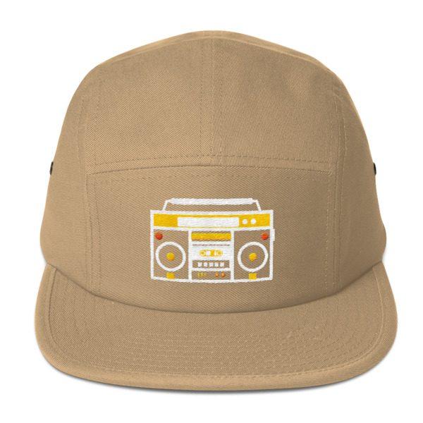 Boom Box Hat, Boom Box 5 Panel Cap,Accessories, hats&caps &baseball & Trucker caps,baseball hats,dad caps, dad hats, baseball caps, 5 panel, trucker hats, hats and caps, embroidered hats, Tumblr hats, gameboy dad hats, dad hat, dad cap, baseball hat, caseball cap, jerusalemoftheday, telavivoftheday, shabbatshalom, israel_best, shabbatshalom,telaviv, tlv ,hapitria, telavivbeach, graffititelaviv ,telaviv ,israel ,livetlv, halfbaked, cannabisculture, 420, cannabis420,weedfeed,420somewhere,weedclan,hightime,budz,hazesociety,cleanmeds,weedpics,toke,hashporn ,bongrip ,budporn ,smoke ,edibles ,nuglife,shatter,weedporn,dabbersdaily,cannabiscommunity,topshelflife,sesh,ganjagirls,fridaynightsesh,bongbeauties, cannabisrael, 420israel,israweed, nugshot, weedstagram420, wakeandbakedaily,weedfeed,smoke_shop,higetime,pro_skateshop,goldalife,skatelifestyle,graffiti,hipnoticvibe,surface_design,skate,cruise_board,carver,carver_israel,carver_USA,carver_argentina,carver_brazil,oldschoolhiphop,goodvibes,videogames ,chocolateskateboards,goskate,skateboard,skater,skateboarder,ilove_skateboarding,crailtap _godblessskat,skateboardingisnotacrime,skateparkgraffiti,skateboarding,loveskateboarding ,skatelife ,sk8 ,skatepark ,skategram ,skatespot ,hellaclips ,skatecrunch ,skating ,berrics ,metrogrammed ,skateboardingisfun ,skatermemes ,skateordie ,shralpin ,skateclipsdaily ,thrasher ,skateanddestroy ,skatefam ,streetleague ,skateaholic ,surfinglifestyle ,melbournestyle ,kooks ,undergroundart ,surfwear,hypebeaststyle ,silkscreenprinting ,surflifestyle ,californialifestyle ,californian ,tropicallife ,tropicalstyle ,goldcoastlife ,streettrends ,streetbrand ,volcomstone ,graphicdesigners ,skatboard ,skateeverydamnday ,skateboards ,skatergirl ,sk8ordie ,sk8er ,skaterguy ,skateallday ,skaterboy ,skateeveryday ,instadaily,pro_skateshop ,goldalife ,skatelifestyle ,graffiti ,hipnoticvibe ,surfacedesign ,skate ,cruiseboard ,carver ,carver_israel ,oldschoolhiphop ,goodvibes ,videogames ,chocolateskateboard