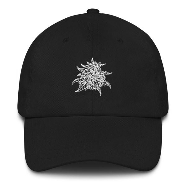 White Widow Dad hat, Accessories, hats&caps &baseball & Trucker caps,baseball hats,dad caps, dad hats, baseball caps, 6 panel, trucker hats, hats and caps, embroidered hats, Tumblr hats, weed dad hats, dad hat, dad cap, baseball hat, caseball cap,Pizza,PIZZA EMOJI, Dad Hat, Foodie , Pepperoni Pizza, Food Lover ,Pizza Lover, Food, Junk food, Tumblr Hat ,Tumblr Dad Hat,Game Boy Dad hat,Accessories, hats&caps &baseball & Trucker caps,baseball hats,dad caps, dad hats, baseball caps, 6 panel, trucker hats, hats and caps, embroidered hats, Tumblr hats, tamagotchi dad hats, dad hat, dad cap, baseball hat, caseball cap, jerusalemoftheday, telavivoftheday, shabbatshalom, israel_best, shabbatshalom,telaviv, tlv ,hapitria, telavivbeach, graffititelaviv ,telaviv ,israel ,livetlv, halfbaked, cannabisculture, 420, cannabis420,weedfeed,420somewhere,weedclan ,hightime,budz,hazesociety,cleanmeds,weedpics,toke ,hashporn ,bongrip ,budporn ,smoke ,edibles ,nuglife ,shatter ,weedporn ,dabbersdaily ,cannabiscommunity ,topshelflife ,sesh ,ganjagirls ,fridaynightsesh ,bongbeauties, cannabisrael, 420israel,israweed, nugshot, weedstagram420, wakeandbakedaily,weedfeed,smoke_shop,higetime,pro_skateshop,goldalife,skatelifestyle,graffiti,hipnoticvibe,surface_design,skate,cruise_board,carver,carver_israel,carver_USA,carver_argentina,carver_brazil,oldschoolhiphop,goodvibes,videogames ,chocolateskateboards,goskate,skateboard,skater,skateboarder,ilove_skateboarding,crailtap _godblessskat,skateboardingisnotacrime,skateparkgraffiti,skateboarding,loveskateboarding ,skatelife ,sk8 ,skatepark ,skategram ,skatespot ,hellaclips ,skatecrunch ,skating ,berrics ,metrogrammed ,skateboardingisfun ,skatermemes ,skateordie ,shralpin ,skateclipsdaily ,thrasher ,skateanddestroy ,skatefam ,streetleague ,skateaholic ,surfinglifestyle ,melbournestyle ,kooks ,undergroundart ,surfwear,hypebeaststyle ,silkscreenprinting ,surflifestyle ,californialifestyle ,californian ,tropicallife ,tropicalstyle ,goldcoastlife ,streettrends ,streetbrand ,volcomstone ,graphicdesigners ,skatboard ,skateeverydamnday ,skateboards ,skatergirl ,sk8ordie ,sk8er ,skaterguy ,skateallday ,skaterboy ,skateeveryday ,instadaily,pro_skateshop ,goldalife ,skatelifestyle ,graffiti ,hipnoticvibe ,surfacedesign ,skate ,cruiseboard ,carver ,carver_israel ,oldschoolhiphop ,goodvibes ,videogames ,chocolateskateboards ,goskate ,skateboard ,skater ,skateboarder ,iloveskateboarding ,crailtap ,godblessskat ,skateboardingisnotacrime ,skateparkgraffiti ,skateboarding ,loveskateboarding ,skatelife ,sk8 ,skatepark ,skategram ,skatespot ,hellaclips ,skatecrunch ,skating ,berrics ,metrogrammed ,skateboardingisfun ,skatermemes ,skateordie ,shralpin ,skateclipsdaily ,thrasher ,skateanddestroy ,skatefam ,streetleague ,skateaholic ,surfinglifestyle ,melbournestyle ,kooks ,undergroundart ,surfwear,hypebeaststyle ,silkscreenprinting ,surflifestyle ,californialifestyle ,californian ,tropicallife ,tropicalstyle ,goldcoastlife ,streettrends ,streetbrand ,volcomstone ,graphicdesigners ,skatboard ,skateeverydamnday ,skateboards ,skatergirl ,sk8ordie ,sk8er ,skaterguy ,skateallday ,skaterboy ,skateeveryday ,instadaily,parkour ,freerunning ,freerun ,sickness ,sick ,sun ,sunshine ,jump ,skills ,awesome ,awesomeness ,airtrick ,flips ,Airtrack ,summer ,fliphype ,flipped ,cliffdiving ,splashdiving ,flipsforlife ,bounce ,Twists ,Sideflip ,Frontflip ,Backflip ,quad ,triple ,double ,flippingfeed ,tannerbraungardt,dance ,house ,dancestudio ,housemusic ,choreography ,hiphop ,hiphopdance ,hiphopworld ,hiphoplife ,hiphopgoals ,goals ,rap ,israel ,love ,thankful ,goodvibes ,fun ,happines ,energy ,life,hype ,streetfashion ,streetwear ,urbanwearclothing ,streetwise ,outfitfromabove ,bestofstreetwear ,hypebeast ,outfitsociety ,urbanwear ,streettrends ,fashiontlv ,clothingbrand ,urbanfashion ,unisexstyle ,blvckxculture ,outfitberloga ,beststreetoutfit ,mensstreetstyle ,itsaboutdetail ,menstreetstyle ,menstreetstylemag ,homelessfita ,bestofstreetstyled ,basementapproved ,clubstreetstyle ,pauseshots ,bestfitdaily ,ootd ,beststreetwear ,streetwearsource ,streetwearaddicted ,streetcentral ,minimalmovement ,fashionxoverdose ,fashion ,jordan ,swag ,mensstyle ,igers ,tshirtaddict concerttshirt,tshirtcollection ,tshirtcollector ,tshirt,vintagetshirt ,vintageclothing ,vintage ,style ,instagood ,menwithstreetstyle ,supreme ,streetart ,trillestoutfit ,outfitgrid ,snobshots ,mensstreetfashion ,fashionkiller ,instastyle ,menswear ,highsnobiety ,instafashion ,bape ,baper ,streetstyle ,fashionblogger ,fashionoverdose ,fashion ,limitededitions ,ethicalproduction ,localdesign ,independentfashionbrand ,sustainablebrand ,exclusive ,unique ,outfitoftheday ,stylish ,lookbook ,fashionstyle ,blvckfashion ,allstreetwear ,streetweardly ,drdenimjeans ,newarrival ,plz ,dailyroutine ,spring18 ,telaviv ,tlvfashion ,fashion ,fashionweek ,hypebeastkicks ,mobilesneakers ,footlockereu ,ouftitgrid ,modernnotoriety ,hypebae ,kicks4eva ,complexkicks ,sneakersaddict ,everythingairmax ,hypebaekicks ,nicekicks ,gucci ,balenciaga ,prada ,burberry ,givenchy ,chanel ,vetements ,nike ,louisvuitton ,yeezyboost350 ,yeezy ,gucci ,versace ,STUSSY ,stussystreetwear ,stussycap ,strapback ,stussybucket ,bucket ,stussylopro ,loprocap ,supremeforsale ,supremenyc ,supreme4sale ,supremenewyork ,supremeny ,supremela ,suprememarketplace ,offwhite ,yeezy ,supremejapan ,bapeforsale ,supremelondon ,supremeheat ,palace ,palaceforsale ,supremegirl ,supremes ,シュプリーム,シュプリーム女子 ,ストリート系女子 ,ストリートファッション ,ファッションコーデ,stussy,stussyhawaii ,stussyhawaii ,ストゥーシー ,ストゥーシーハワイ ,stussywomen ,suprememarket ,palaceskateboards ,boxlogo ,supremefortrade ,kanyewest ,supremeteam ,fearofgod ,rickowens ,ourstudio ,fashionlabel ,fashiondesign ,summerstyle ,nightshift ,highlights ,polaroid ,whatimwearing ,whatiwore ,people ,nightlife ,darlingmovement ,blogger ,fashionista ,sexylady ,sexy ,fashionblog ,ilovefashionbloggers ,umami_style ,ig_captures ,iglady ,moment_oftheday ,fashiongram ,clothingbrands ,streetwears ,streetwearstyle ,hypedstreets ,outfittoss ,dailystreetlooks ,worldofstreetstyle ,fitsonpoint ,hypedhaven ,peigworldwide ,streetbeast ,streetwearfashion ,cluboffwhite ,thehypefam ,fashionoutfit,psytrance ,psychedelictrance ,luciddreams ,psychedelic,trancefamily ,psytrance ,goatrance ,festival,festivalfashion ,festivalstyle ,festivalwear ,psywear ,trippy ,trippyart ,burningman,psychedelicart ,psychedelicmusic ,rave ,raverwear ,pirate ,midburn,psytrance ,goatrance ,festival ,festivalfashion ,festivalstyle,festivalbag ,festivalwear ,trancefamily ,trance ,psywear ,trippy,trippyart ,psychedelicart ,psychedelic ,psychedelicmusic ,rave ,raverwear ,fashion ,fashiondiary,たまごっち,קנאביס,היפהופ,סקייט,אופנת סקייט,אופנת רחוב,טמגוצ'י, כבע טמגוצ'י, אופנה טמגוצ'י