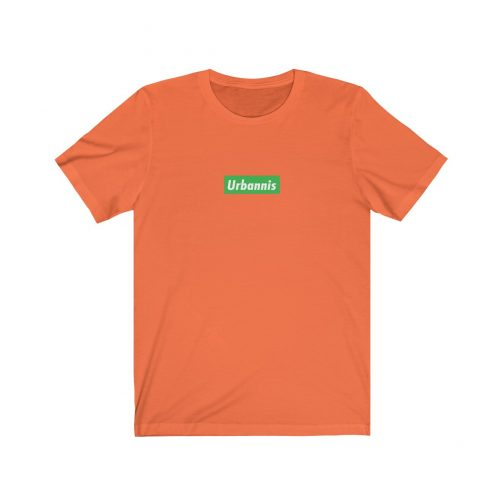 UrbannisT-shirt, 420 Life Tshirt, 420 Tshirt, Best friend gifts, Best Friend Tank Top, Cannabis Culture, Clothing, Dope style, High Life Tee, Marijuana gift, Marijuana Shirt, men weed, Men's Tank, men׳s Clothing, Skate Tshirts, Stoner Accessories, Stoner Boy Tshirt, Stoner T-shirts, Streetwear Clothing, Summer Tees, Tanks, Tops & Tees, weed shirt, weed shirt men, weed shirt women, women weed, Women׳s Clothing, Womens Tank, אופנת סקייט, אופנת רחוב, אורבניס, חולצות, חולצות קנאביס, מריחואנה, קנאביס