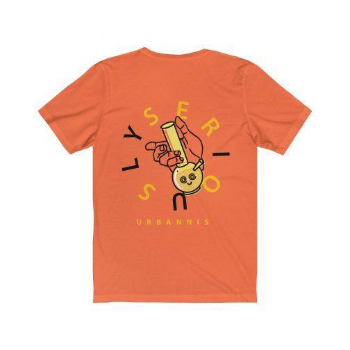 Bong T-shirt, 420 Clothing, 420 Life Tshirt, 420 Tshirt, Best friend gifts, Best Friend Tank Top, Buy t-shirts online, Buy Tank tops online, Cannabis Clothing, Cannabis Culture, Cannabis T-shirt, Dope style, High Life Tee, Marijuana Clothing, Marijuana gift, Marijuana Shirt, Marijuana Tee, Men weed tee, Men's T-shirt, men׳s Clothing, Men׳s Marijuana Shirt, Skate Tshirts, Skater Tee, Stoner Accessories, Stoner T-shirts, Stoner Tees, Streetwear Clothing, Summer Tees, Tees, Tops & Tees, Urbannis T-shirt, weed shirt, weed shirt men, weed shirt women, Women weed tee, women's T-shirt, Women׳s Clothing, Women׳s Marijuana Shirt, אופנת סקייט, אופנת רחוב, אורבניס, חולצות 420, חולצות קנאביס