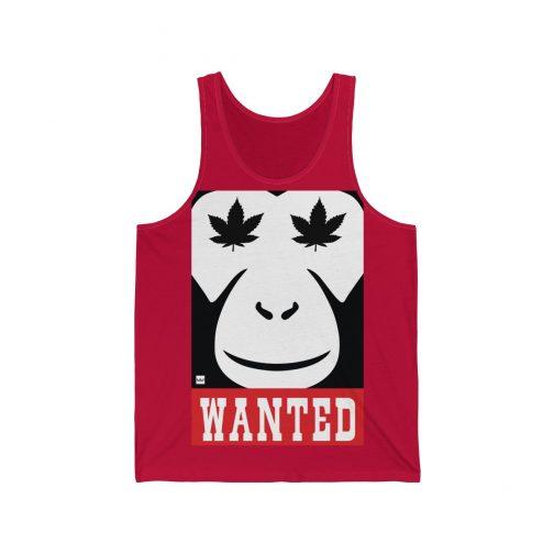 DOPE Tank top, 420 Life Tshirt, 420 Tshirt, Best friend gifts, Best Friend Tank Top, Cannabis Culture, Clothing, Dope style, Embroidered Cannabis Tshirt, Embroidered Tee, Embroidered Tshirt, Game Boy Tee, High Life Tee, Marijuana gift, Marijuana Shirt, men weed, Men's Tank, men׳s Clothing, Skate Tshirts, Stoner Accessories, Stoner Boy Tshirt, Stoner T-shirts, Streetwear Clothing, Summer Tees, Tanks, Tops & Tees, weed shirt, weed shirt men, weed shirt women, women weed, Women׳s Clothing, Womens Tank, אופנת סקייט, אופנת רחוב, חולצות, חולצות קנאביס, מריחואנה, קנאביס