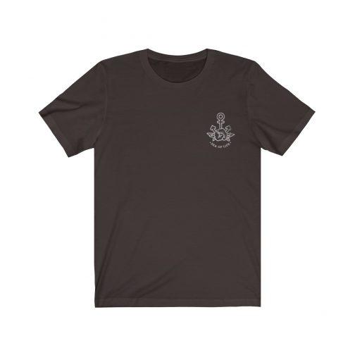 Anchor T-shirt, Indica T-shirt, UrbannisT-shirt, 420 Life Tshirt, 420 Tshirt, Best friend gifts, Best Friend Tank Top, Cannabis Culture, Clothing, Dope style, High Life Tee, Marijuana gift, Marijuana Shirt, men weed, Men's Tank, men׳s Clothing, Skate Tshirts, Stoner Accessories, Stoner Boy Tshirt, Stoner T-shirts, Streetwear Clothing, Summer Tees, Tanks, Tops & Tees, weed shirt, weed shirt men, weed shirt women, women weed, Women׳s Clothing, Womens Tank, אופנת סקייט, אופנת רחוב, אורבניס, חולצות, חולצות קנאביס, מריחואנה, קנאביס