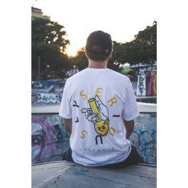 420 Bong T-shirt