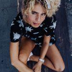 StreetWear Tel Aviv, Urban Fashion & Surf