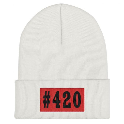 420 Beanie, Accessories, Beanie, Beanie & Hats, Beanie hat, Cannabis Accessories, Cannabis Beanie, Cannabis Caps, Cannabis Hat, Cannabis Hats, Embroidered Beanie, embroidered hats, hats and caps, Hats&Caps, Mens Hats, Summer Hats, trucker hats, Tumblr hats, Urban Hats, Vintage Hat, Womens Hats