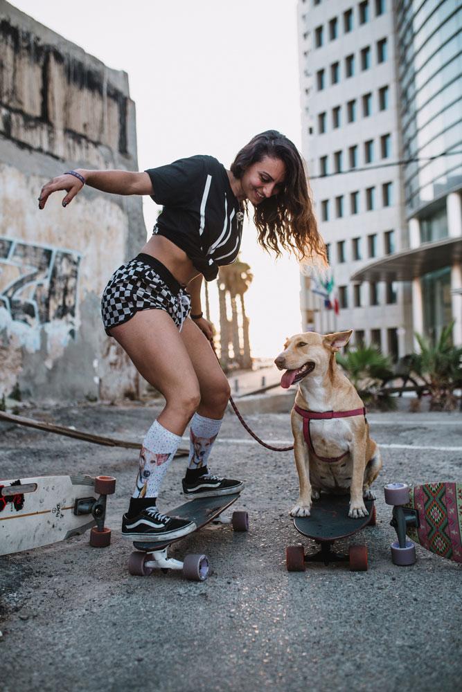 street wear tel aviv, fashion tel aviv, skate apparel tel aviv, insta_telaviv ,loves_urban ,insta_israel ,israeliinstagram ,israelphotooftheday ,ig_israel ,streetsinworld ,skateboarderlife ,telaviv ,urban_israel ,e_israel ,ilovetlv ,igourisrael ,tlvoftheday ,streets ,streetwear ,streetwearde ,skateboarderlife ,skateboard ,longboard ,crusierboard ,sk8 ,streetfashion ,skateapparel ,streetstyle ,skateboarderlife ,streetwear ,snobshots ,dailystreetlooks