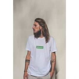 Urbannis T-shirt