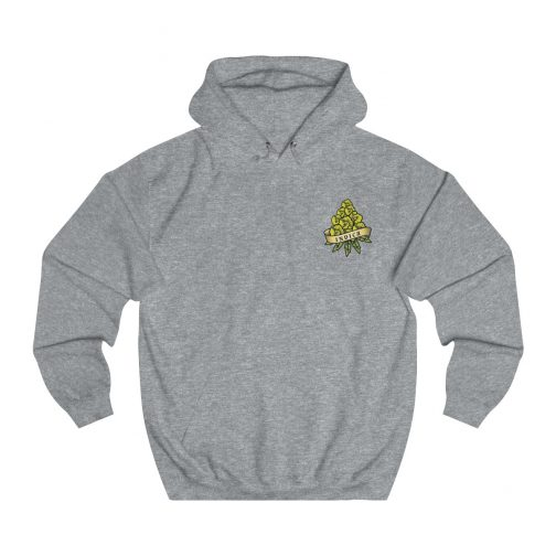 Indica hoodie, Indica hoodies, Indica t-shirts, Indica clothing,Fun Hoodie, 420 Hoodie, Stoner Hoodie, Stoner Clothing, 420 Clothing, Cannabis apparel, weed apparel, Indica hoodie, Sativa hoodie, Marijuana hoodie, Stoner, Hoodie, Hoodies & Sweatshirts