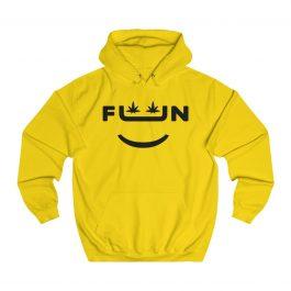 FUN Hoodie