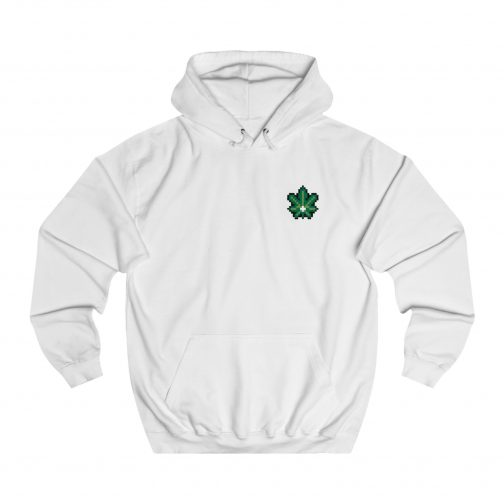 cannabis hoodie, cannabis leaf Hoodie, 420 hoodies , 420 Clothing, 420 Gift ideas, 420 Hoodie, 420 Life Hoodie, Best friend gifts, Best Friend Hoodie, Buy Hoodies online, Buy Sweatshirts online, Cannabis Clothing, Cannabis Culture, Cannabis Hoodie, Cannabis Sweatshirts, Crop Hoddie, Dope style, High Life Hoodie, Hoodie, Hoodies & Sweatshirts, Sweatshirts