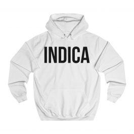 Indica Hoodie