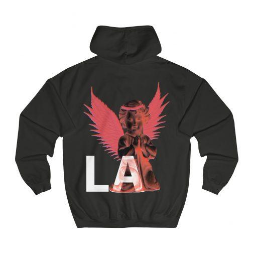 Los Angeles Hoodie, Angel hoodie, 420 Hoodie, Cannabis Hoodie, Weed hoodie, Pot Hoodie, Amsterdam sweatshirt, Cannabis sweatshirt, weed sweatshirt, pot sweatshirt, 420 sweatshirt, stoner sweatshirt, stoner hoodie, 420 Gift ideas, 420 Clothing, 420 Life T-shirt, 420 T-shirt, Best Friend gifts, Best Friend T-shirt, Buy Hoodies online, Buy Sweatshirts online, Cannabis Clothing, Cannabis Culture, Cannabis Hoodie, Cannabis Sweatshirts, Dope style, High Life Hoodie,