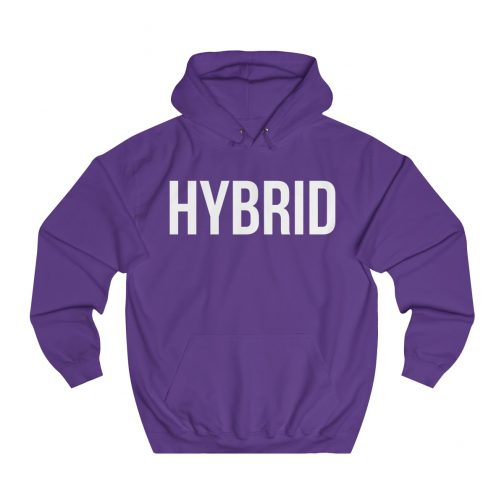 Hybrid Hoodie, Hybrid Sweatshirt , Heart Hoodie, 420 hoodies , 420 Clothing, 420 Gift ideas, 420 Hoodie, 420 Life Hoodie, Best friend gifts, Best Friend Hoodie, Buy Hoodies online, Buy Sweatshirts online, Cannabis Clothing, Cannabis Culture, Cannabis Hoodie, Cannabis Sweatshirts, Crop Hoddie, Dope style, High Life Hoodie, Hoodie, Hoodies & Sweatshirts, Sweatshirts