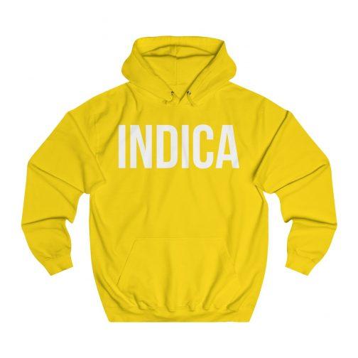 indica Hoodie, indica Sweatshirt , Heart Hoodie, 420 hoodies , 420 Clothing, 420 Gift ideas, 420 Hoodie, 420 Life Hoodie, Best friend gifts, Best Friend Hoodie, Buy Hoodies online, Buy Sweatshirts online, Cannabis Clothing, Cannabis Culture, Cannabis Hoodie, Cannabis Sweatshirts, Crop Hoddie, Dope style, High Life Hoodie, Hoodie, Hoodies & Sweatshirts, Sweatshirts