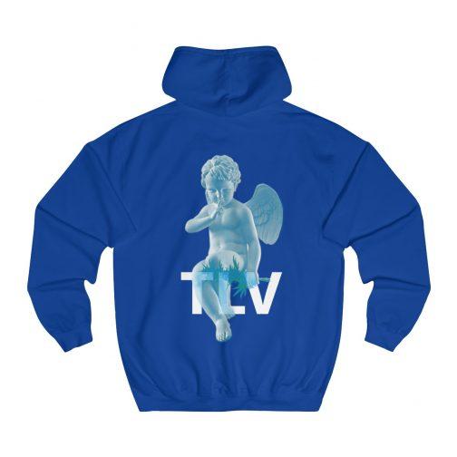 Tel Aviv Hoodie, Angel hoodie, 420 Hoodie, Cannabis Hoodie, Weed hoodie, Pot Hoodie, Amsterdam sweatshirt, Cannabis sweatshirt, weed sweatshirt, pot sweatshirt, 420 sweatshirt, stoner sweatshirt, stoner hoodie, 420 Gift ideas, 420 Clothing, 420 Life T-shirt, 420 T-shirt, Best Friend gifts, Best Friend T-shirt, Buy Hoodies online, Buy Sweatshirts online, Cannabis Clothing, Cannabis Culture, Cannabis Hoodie, Cannabis Sweatshirts, Dope style, High Life Hoodie,
