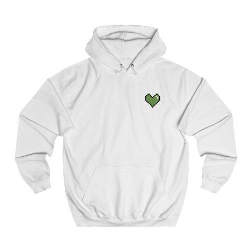 Heart Flower Sweatshirt , Heart Hoodie, 420 hoodies , 420 Clothing, 420 Gift ideas, 420 Hoodie, 420 Life Hoodie, Best friend gifts, Best Friend Hoodie, Buy Hoodies online, Buy Sweatshirts online, Cannabis Clothing, Cannabis Culture, Cannabis Hoodie, Cannabis Sweatshirts, Crop Hoddie, Dope style, High Life Hoodie, Hoodie, Hoodies & Sweatshirts, Sweatshirts