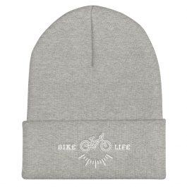 Bike Life Beanie
