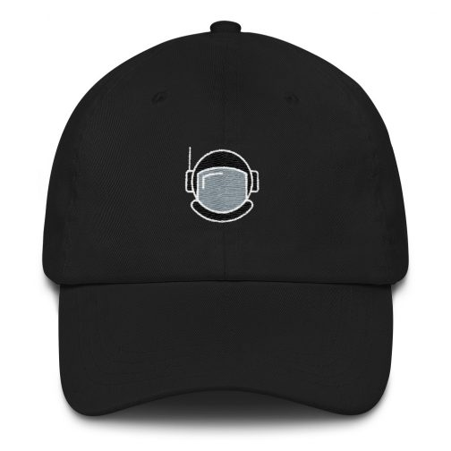 Astronaut Dad hat, Accessories, hats&caps &baseball & Trucker caps,baseball hats,dad caps, dad hats, baseball caps, 6 panel, trucker hats, hats and caps, embroidered hats, Tumblr hats,