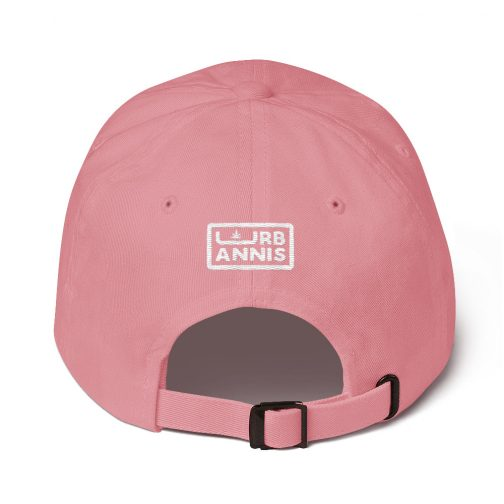 Lollipop Dad hat, Accessories, hats&caps &baseball & Trucker caps,baseball hats,dad caps, dad hats, baseball caps, 6 panel, trucker hats, hats and caps, embroidered hats, Tumblr hats,