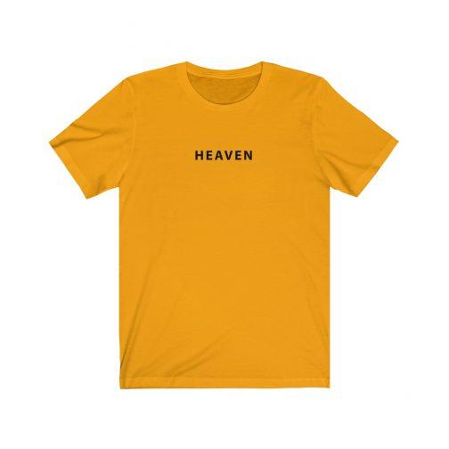 Amsterdam T-shirt,