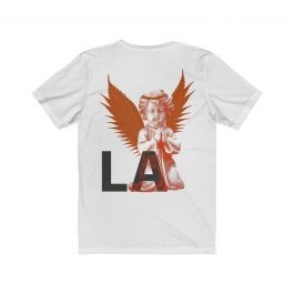 Los Angles T-shirt