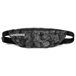 Buds Fanny Pack
