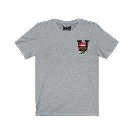 We got 420 T-shirt