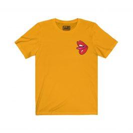U & Weed T-shirt