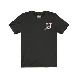 Heist 420 T-shirt