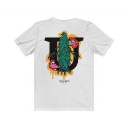 Honeybiss T-shirt