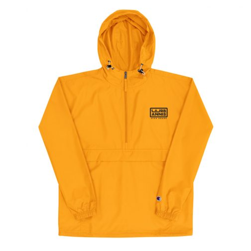 Champion Wind Jacket, urbannis jacket, jacket,