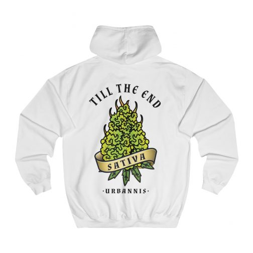 Sativa Hoodie, Sativa Sweatshirt , Heart Hoodie, 420 hoodies , 420 Clothing, 420 Gift ideas, 420 Hoodie, 420 Life Hoodie, Best friend gifts, Best Friend Hoodie, Buy Hoodies online, Buy Sweatshirts online, Cannabis Clothing, Cannabis Culture, Cannabis Hoodie, Cannabis Sweatshirts, Crop Hoddie, Dope style, High Life Hoodie, Hoodie, Hoodies & Sweatshirts, Sweatshirts
