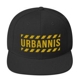 Urbannis Snapback