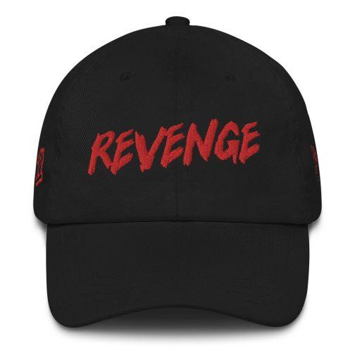 מגזין ליט ישראל, Revenge T-shirt, Revenge, litnwes, lit, streetwear, urbannis