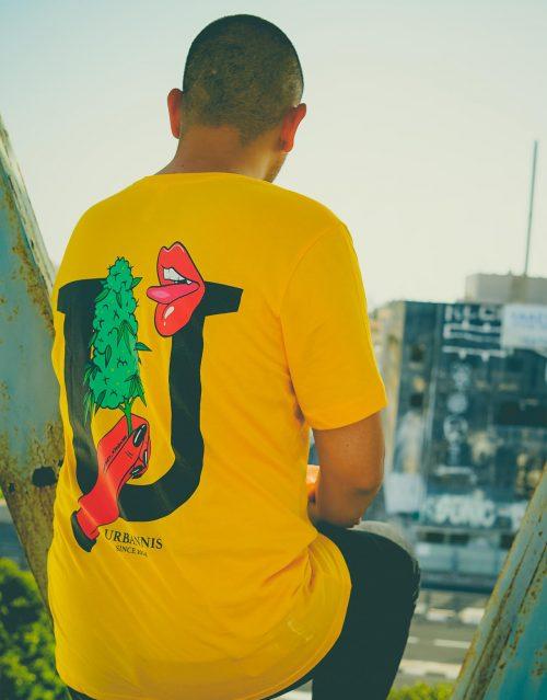 420_street_wear_urbannis_02