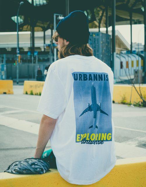 barcelona_urbannis_2020